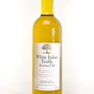 Italian White Truffle Oil-Truffle Aroma Olive Oil-8.8 oz /250 ml